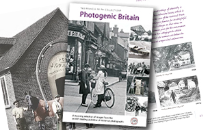 Download the Photogenic Britain catalogue