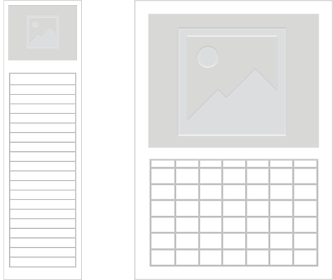 A3 Wall Planner and slim Appointment sizes available