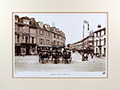 A Frith photo print